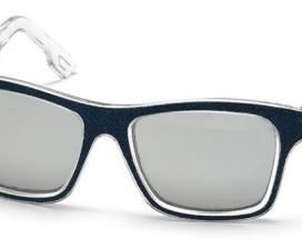 lunettes-diesel-enfant-4