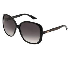 95f50ae3b4e3f Apparence lunettes Gucci femme ...