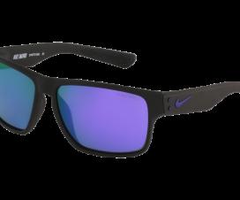 lunettes-modern-earth-femme-3
