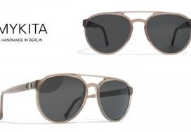 lunettes-mykita-homme-2