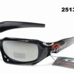 lunettes-oakley-femme-5