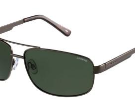 lunettes-polaroid-1