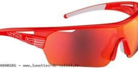 lunettes-salice-enfant-1