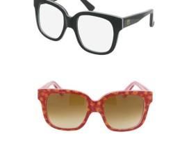 lunettes-vogue-enfant-3