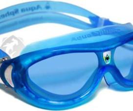 lunettes-aquasphere-enfant-2