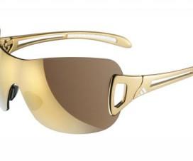 lunettes-de-soleil-adidas-homme-1