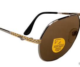 ae782d5bb3f3b Illustration lunettes de soleil Bugatti ...
