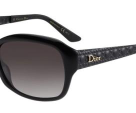 lunettes-de-soleil-dior-femme-1