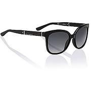 c0e7471457e897 Présentation lunettes de soleil Hugo Boss femme