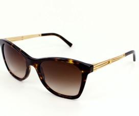 lunettes-de-soleil-ralph-lauren-enfant-3