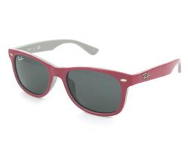 lunettes-de-soleil-ray-ban-junior-2