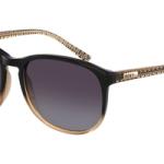 lunettes-de-soleil-roxy-3