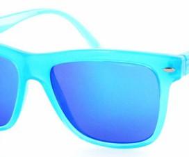 lunettes-de-soleil-roxy-enfant-2