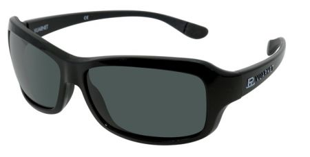 lunettes de soleil vuarnet 1