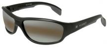 lunettes de soleil vuarnet 2