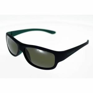 lunettes de soleil vuarnet 3