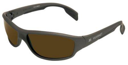 lunettes de soleil vuarnet 5