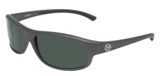 lunettes de soleil vuarnet 6