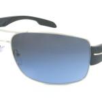 lunettes-prada-sport-femme-2
