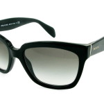 lunettes-prada-sport-femme-7
