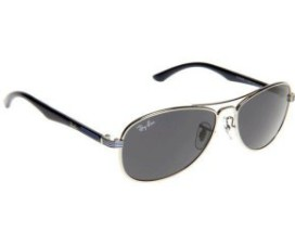 lunettes-ray-ban-junior-homme-2