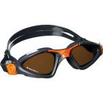lunettes-aquasphere-4