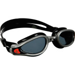 lunettes-aquasphere-5