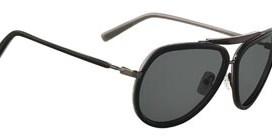 lunettes-calvin-klein-homme-2