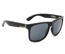 lunettes-com-eight-homme-3