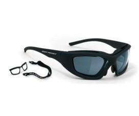 belle lunettes de soleil aquasphere homme. Black Bedroom Furniture Sets. Home Design Ideas