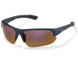 lunettes de soleil com eight homme 3