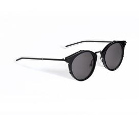lunettes-de-soleil-dior-homme-1
