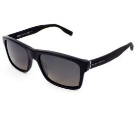 lunettes-de-soleil-hugo-boss-homme-1