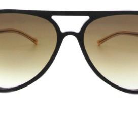 lunettes-de-soleil-ici-berlin-enfant-5