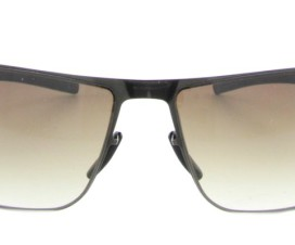 lunettes-de-soleil-ici-berlin-homme-2