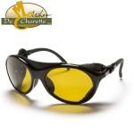 lunettes-de-soleil-jmc-homme-5