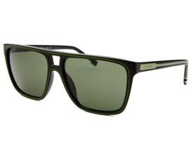 lunettes-de-soleil-lacoste-femme-1