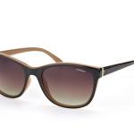 lunettes-de-soleil-polaroid-femme-6