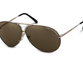 lunettes-de-soleil-porsche-design-2