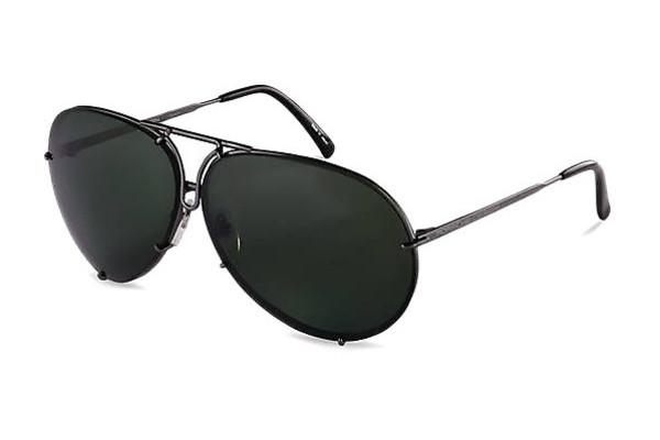 c736df62e1 Tendance lunettes de soleil Porsche Design femme