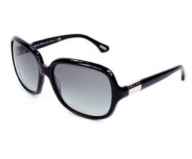 lunettes-de-soleil-ralph-lauren-homme-3