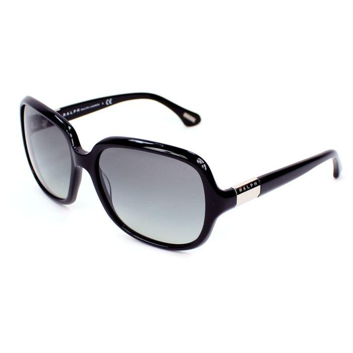 exemples lunettes de soleil ralph lauren homme. Black Bedroom Furniture Sets. Home Design Ideas