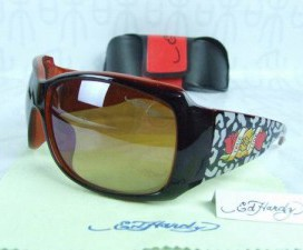 lunettes-ed-hardy-homme-2