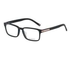 lunettes-givenchy-2