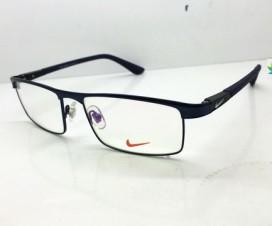 lunettes-nike-femme-3