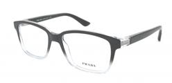 lunettes-prada-1