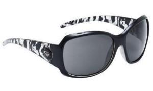 lunettes-roxy-1