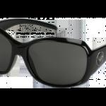 lunettes-roxy-femme-3