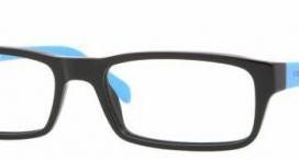 lunettes-vogue-homme-4