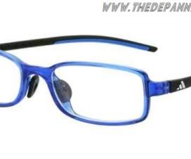 lunettes-adidas-enfant-4